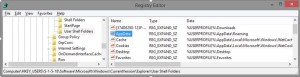 Error Could not access network location APPDATA in ccmsetup