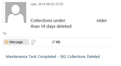 delete-collections-older-x-days-specific-folder-powershell_01