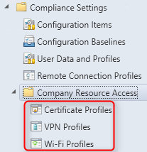 How to install a Certificate Registration Point in SCCM 2012