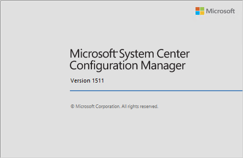 System Center Configuration Manager Pdf