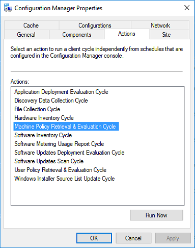 windows 10 evaluation