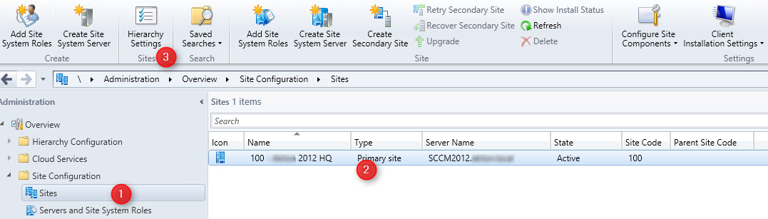How to Ignore SCCM Duplicate Hardware Identifiers
