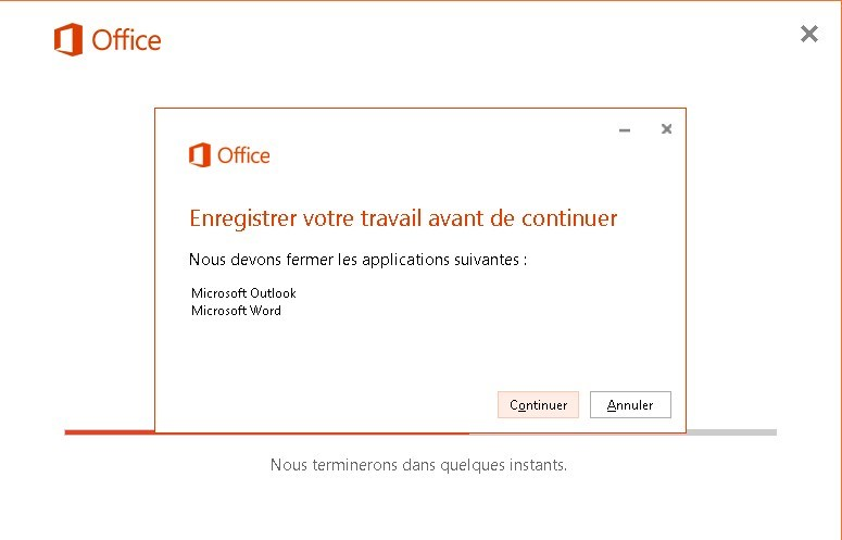 SCCM Upgrade Office 365 2013