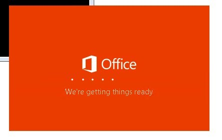 How to upgrade Office 365 2013 to Office 365 2016 Click-to-run