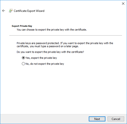 How to install an SCCM Cloud Distribution Point