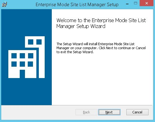 How to use Enterprise Mode Internet Explorer 11