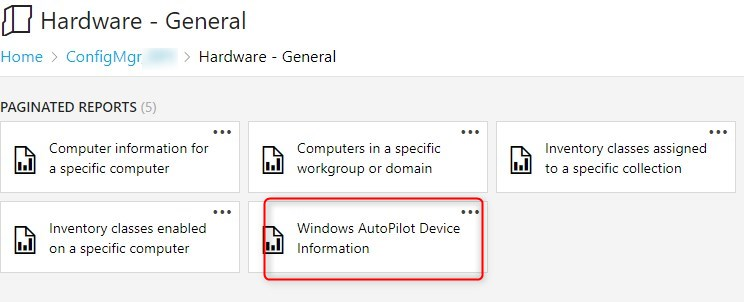 Getting Started with Microsoft Autopilot | Step-by-Step Guide